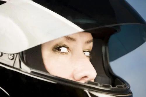 Motorrijbewijspoint Waalwijk bel mij