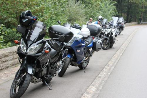 Motorrijbewijspoint Waalwijk motorrijbewijs FAQ
