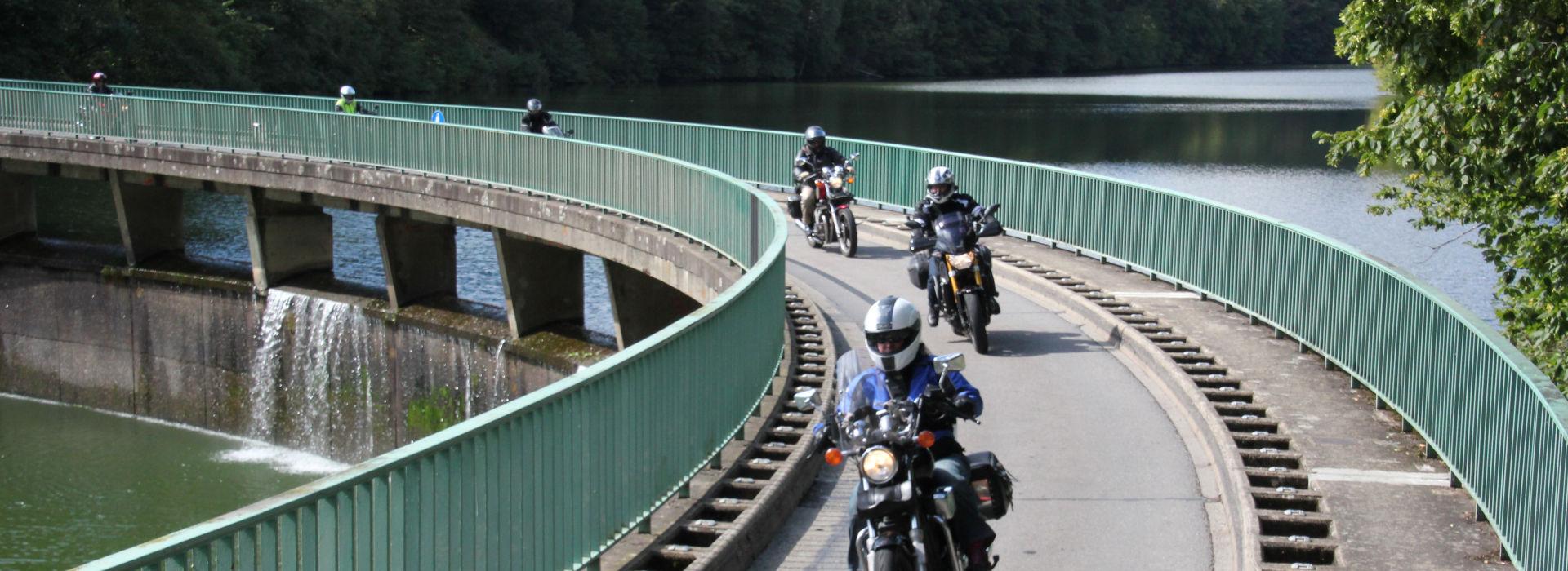 Motorrijschool Motorrijbewijspoint Sprang Capelle motorrijlessen