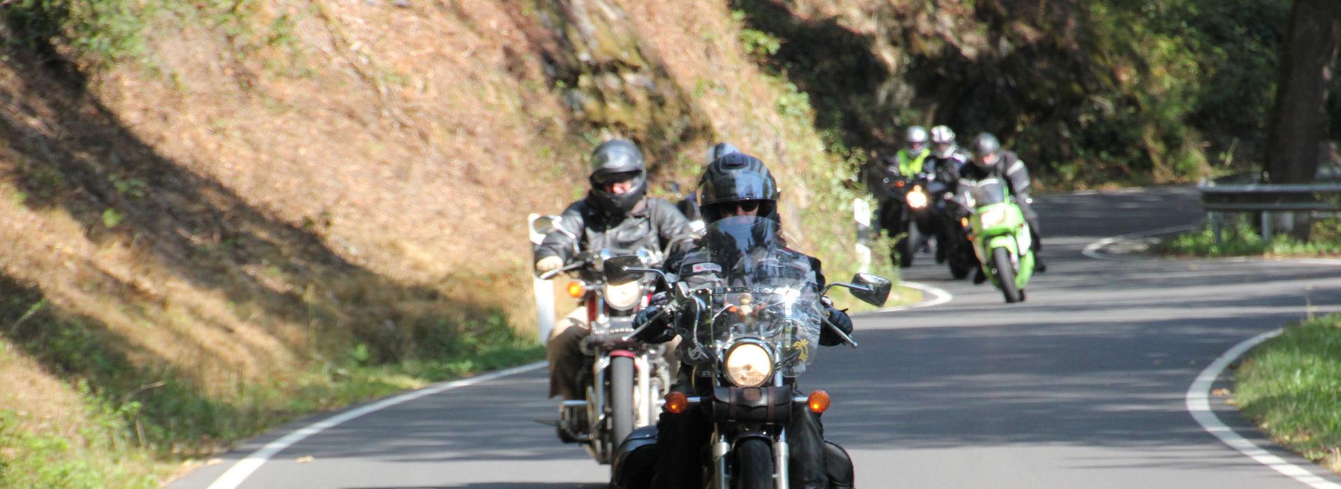 Motorrijbewijspoint Kaatsheuvel spoedopleiding motorrijbewijs