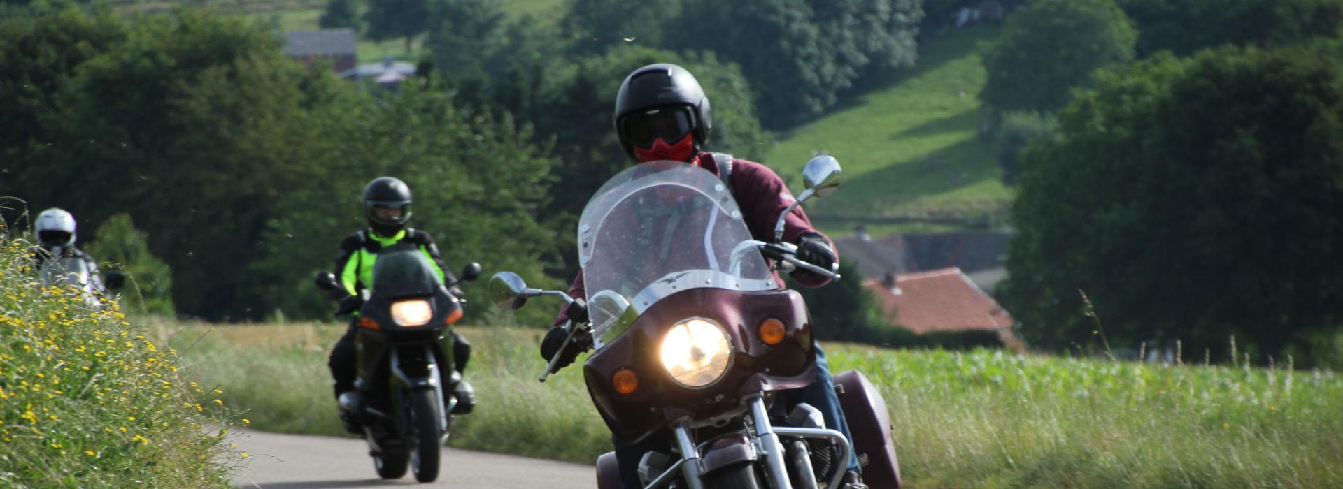 Motorrijbewijspoint Kaatsheuvel spoed motorrijbewijs
