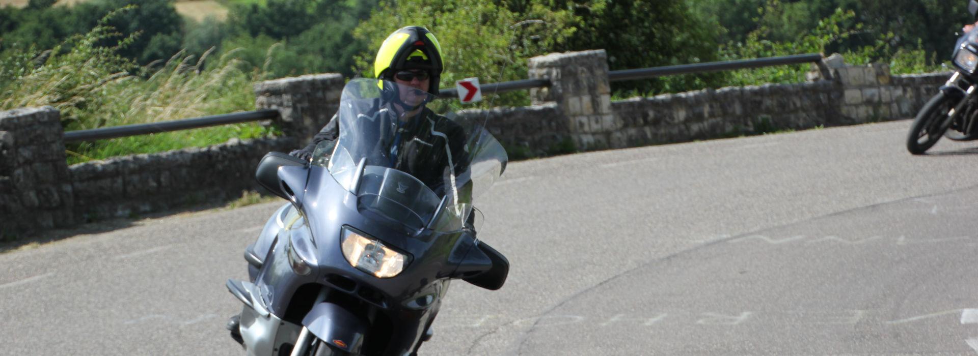 Motorrijbewijspoint Oudheusden spoed motorrijbewijs