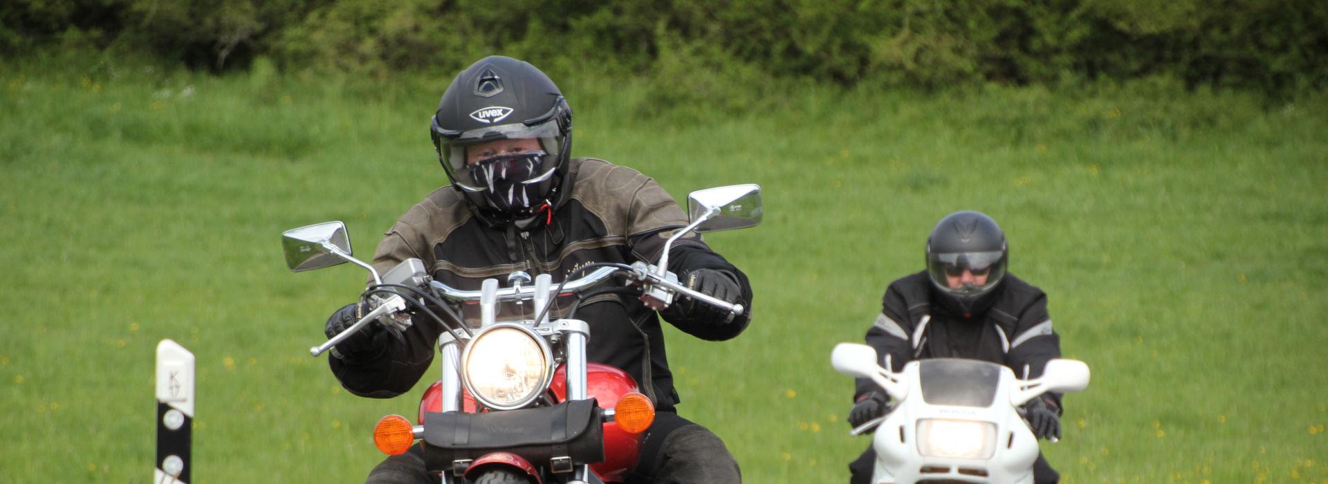 Motorrijbewijspoint Waspik snelcursus motorrijbewijs