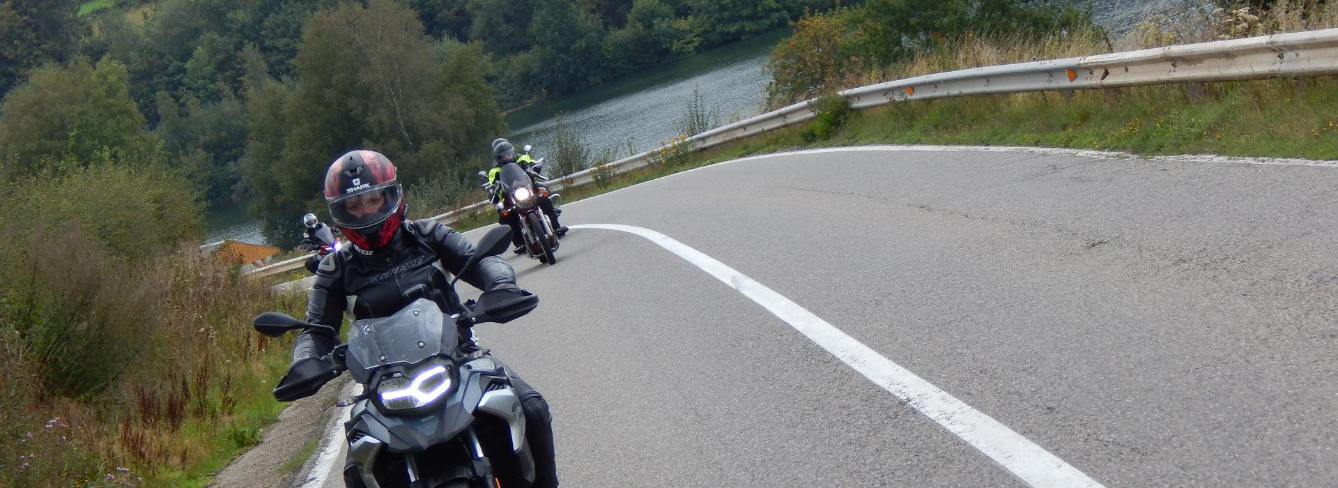 Motorrijbewijspoint Berkel  Enschot spoedopleiding motorrijbewijs