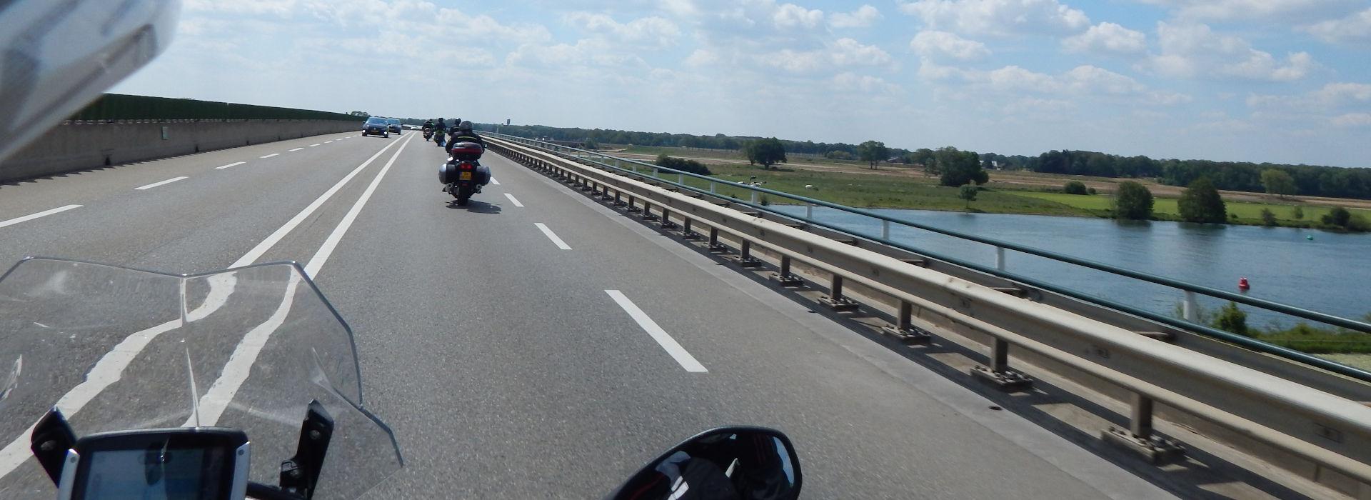 Motorrijbewijspoint Sleeuwijk spoedcursus motorrijbewijs