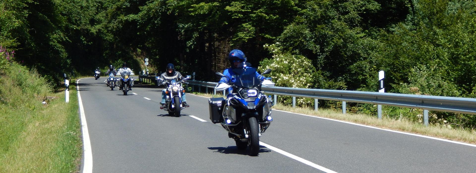 Motorrijbewijspoint Dongen snel motorrijbewijs halen
