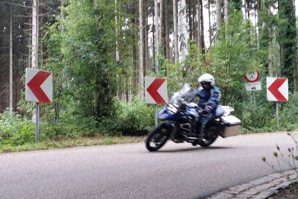 Motorrijbewijspoint Waalwijk motorrijbewijs binnen 1 week